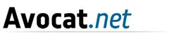 Avocat.net � Le comparateur d'avocats